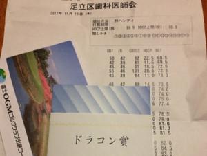 20121115_183056